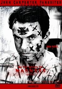 In The Mouth Of Madness Re-Cut