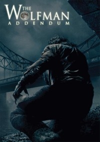 Wolfman Addendum, The