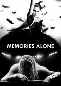 Memories Alone