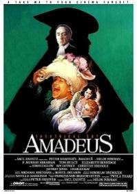amadeus_front.jpg