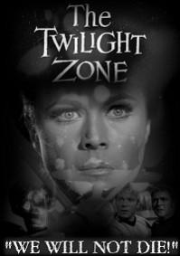 twilightzone_wewillnotdie_front