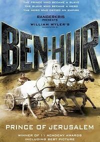 Ben-Hur_front.jpg