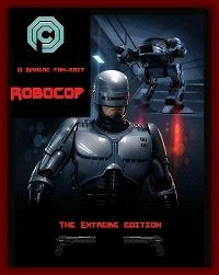 robocop_extreme_front.jpg