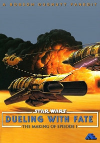 duelingwithfate_front