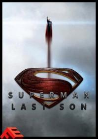 supermanlastson_3dview