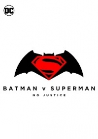 Batman v Superman: No Justice
