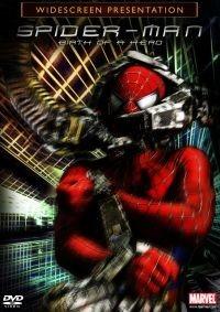 Spider-Man: Birth of a Hero
