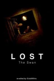 lost_swan_front.jpg