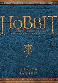hobbitquest_3dview