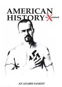 American History reXamined