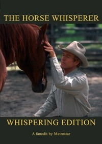 Horse Whisperer, The – Whispering Edition by Metrostar