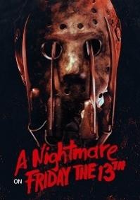 [Image: nightmare13th-front-52-1591552024.jpg]