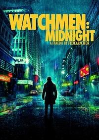 Watchmen: Midnight