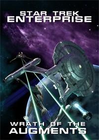 Star Trek Wrath of the Augments