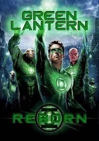 greenlanternreborn_front.jpg