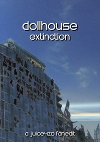 Dollhouse: Extinction