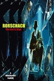 rorschach_front.jpg