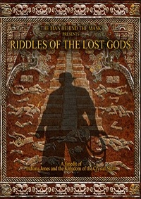 Riddles of the Lost Gods