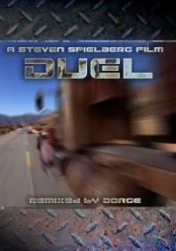 Duel – Remixed by Jorge