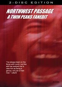 Northwest Passage: A Twin Peaks Fanedit