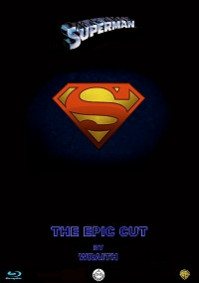 supermanepic_front