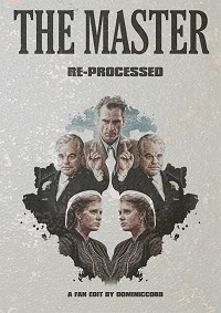 Master: Re-Processed, The