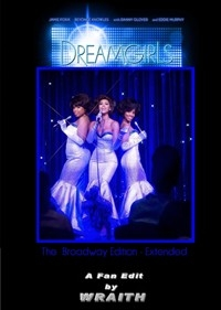 Dreamgirls - The Broadway Edition