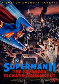superman2expanded_front