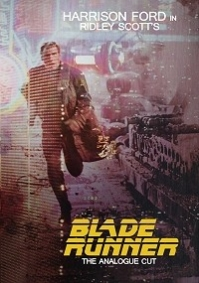 Blade Runner: The Analogue Cut