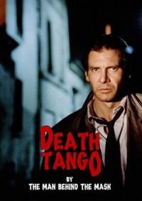 Death Tango