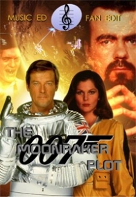 Moonraker Plot, The