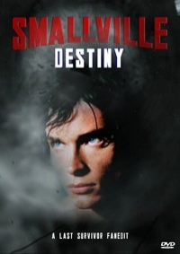Smallville Destiny