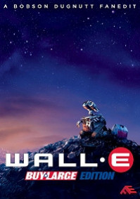 wallelarge_poster