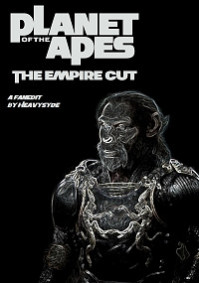 pota_empire_front