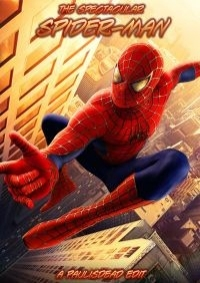 Spectacular Spiderman, The