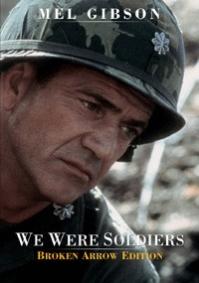 We Were Soldiers (Broken Arrow Edition)