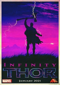 infinitythor_poster