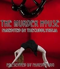 murder_house_front.jpg