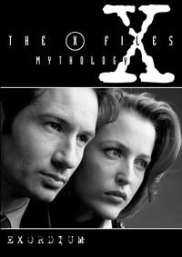 X-Files – Exordium
