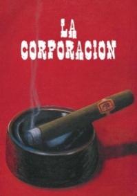 Corporacion, La