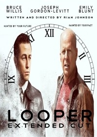 Looper: Extended Cut