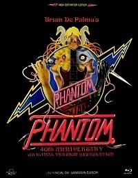 phantom_front.jpg