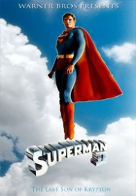 Superman II: The Last Son Of Krypton