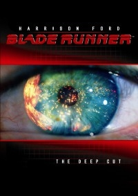 Blade Runner – The Deep Cut