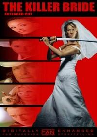 Killer Bride (Extended Cut), The