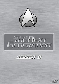 tng_season8_front.jpg