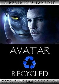 Avatar Recycled