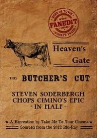 hg_butcherscut_front.jpg
