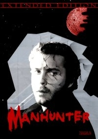 Manhunter: Extended