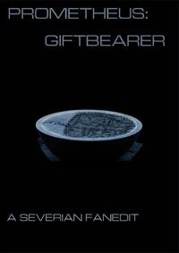 Prometheus: Giftbearer